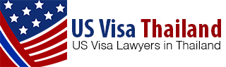 US Visa in Thailand