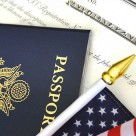 Should I Apply for a K-1 Visa or K-3 Visa in Thailand?