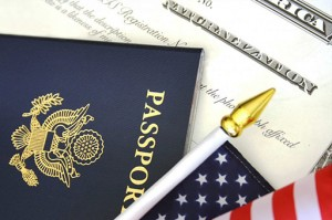 k1-visa-and-k3-visa-thailand