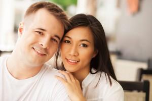 k3-spouse-visa-thailand