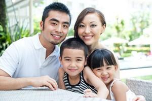 k4-visa-application-thailand