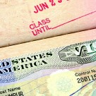 Can I apply for multiple K-1 visa?